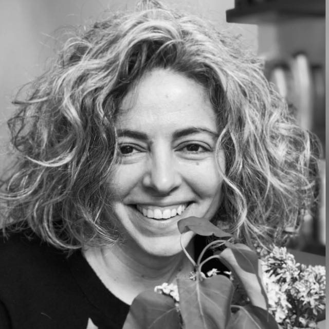 Dr. Helen Rozelman