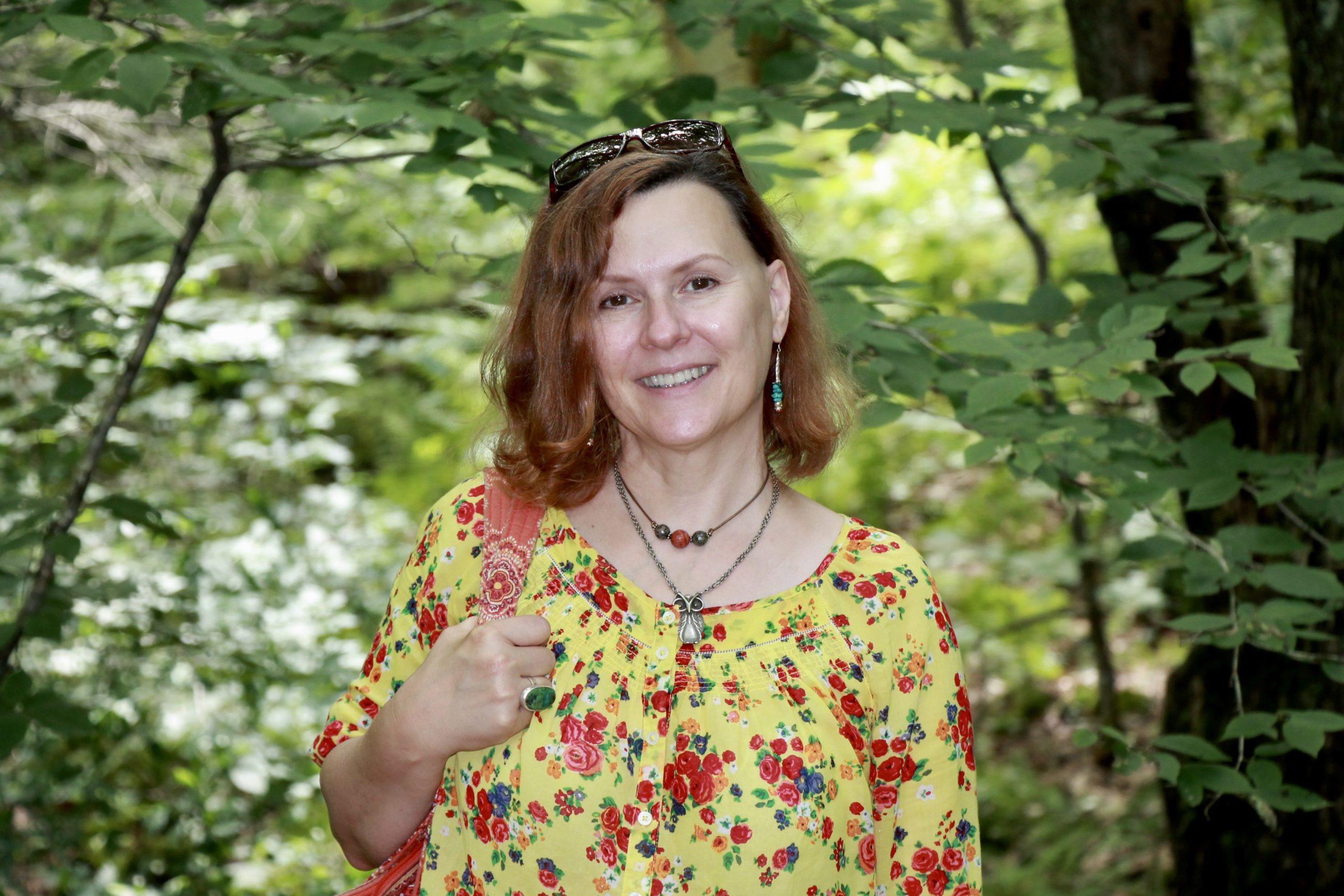 Rose Christie