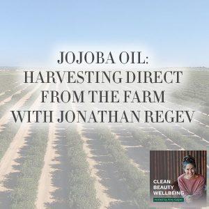 CBW 3 | Jojoba Oil