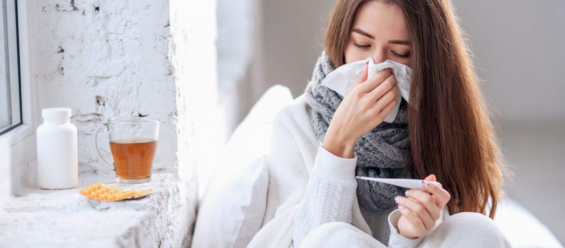 IG immune system