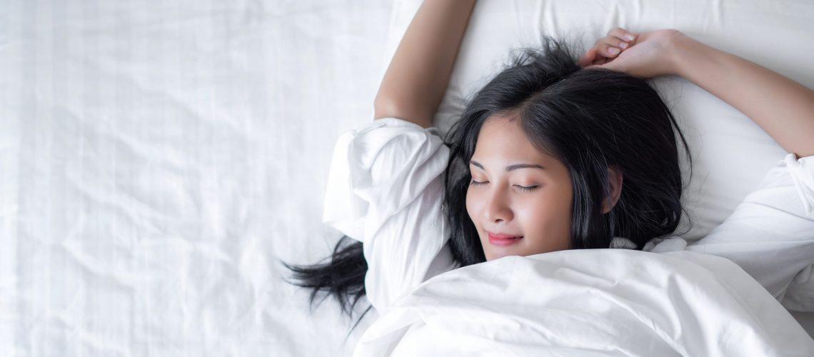 good sleep 2